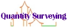 Quantity Surveying
